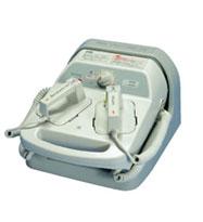 心室細動除去装置(除細動器)FC-200